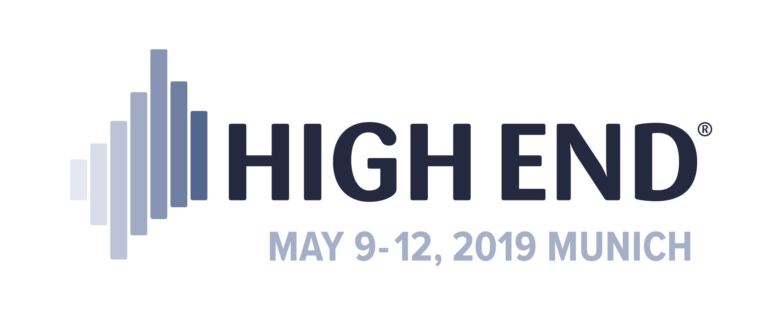 High End München 2019